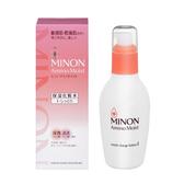 MINON保濕潤澤化粧水150ml【康是美】