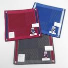 FURLA 義大利品牌 手帕 105169- 三款 日本製 25X25cm【iSport代購】