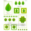 造型轉印貼紙_HS-CDC01...