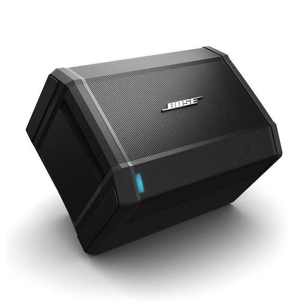 ☆唐尼樂器︵☆公司貨 Bose S1 Pro 藍芽 頂級多用途喇叭 PA 音響 可充電 音箱 主動式 外場 街頭藝人