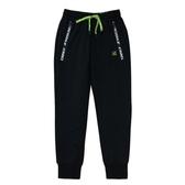 『小鱷魚童裝』棉質長褲(08號~18號)557611