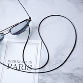 眼鏡鏈條子