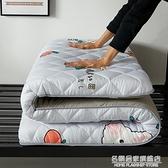 床墊軟墊宿舍床褥子單人學生租房專用榻榻米海綿墊子被地鋪睡墊 NMS名購新品