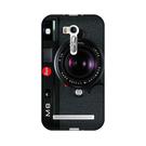 [機殼喵喵] 華碩 asus ZenFone go tv ZB551KL 手機殼 軟殼 保護套 相機鏡頭