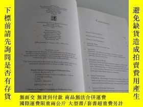 二手書博民逛書店Foreign罕見Exchange Dealer s HandbookY271780 Raymond G.F.