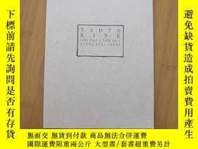 二手書博民逛書店木根尚登罕見NAOTO KINE 1999 TALK & LIVE Vol.5 場刊Y178456 木根尚登