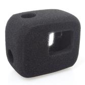 GOPRO 防風罩 海綿 防噴罩 麥克風錄音 HERO5 BLACK/6 BLACK/7 BLACK