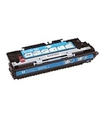 HP CB541A副廠碳粉匣(藍色)~3支包/適用機型:COLOR LASER JET CP1215/1515/1518/CM1312MFP(全新匣非市面回收匣)