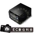 【EC數位】SONY NP-FV100 電池 防爆高容量 FH70 SR10 SR11 SR12 SR200 SR300