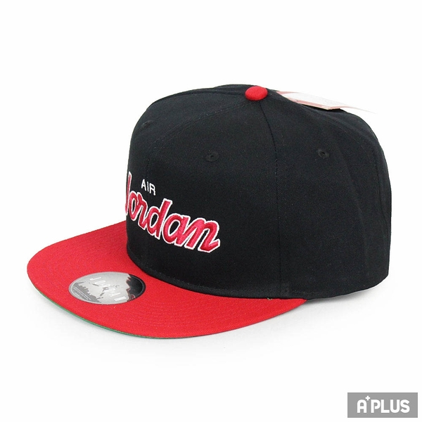 NIKE  JORDAN PRO SCRIPT CAP  運動帽- AV8448010
