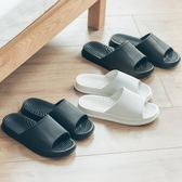 男士可外穿夏季北歐浴室內腳底足療按摩家居家用女洗澡涼拖鞋 森活雜貨