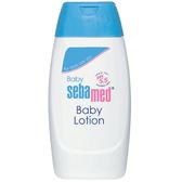 Sebamed 施巴 嬰兒潤膚乳液 200ml【七三七香水精品坊】