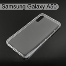 【ACEICE】氣墊空壓透明軟殼 Samsung Galaxy A50 / A30s (6.4吋)