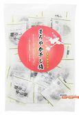【吉嘉食品】沖繩梅子乾 1包100公克,產地日本沖繩{4995257513099}[#1]