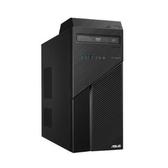 華碩 H-S425MC-R3220G004T AMD日常家用電腦【AMD 4-Core R3-2200G / 4GB記憶體 / 1TB硬碟 / Win 10】(B450)