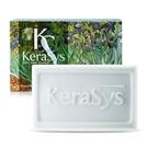 KERASYS 可瑞絲精油香皂海洋深層水-葡萄柚&橄欖 100g 效期2023.04【淨妍美肌】