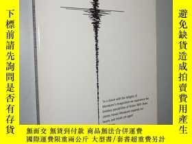 二手書博民逛書店After罕見The Quake 神的孩子全 舞 by Haru