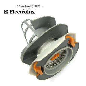 EL-015 Electrolux伊萊克斯專用濾網杯(內網*1+外網*1) (ZB2943/ZB2941/ZB2942專用)