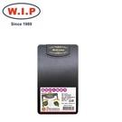【W.I.P】磁性40K帳單夾  EP-039  /個