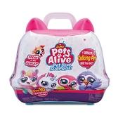 Zuru Pets Alive彩虹角角兒-驚奇寵物箱S1- 隨機發貨 玩具反斗城