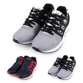 DIADORA 女流行運動鞋 (路跑 訓練 慢跑≡體院≡