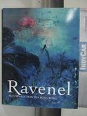 【書寶二手書T6/收藏_XEZ】Ravenal_2014/11/23_Modern&Contemporary A