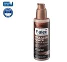 德國Balea芭樂雅 膠原蛋白護髮油/摩洛哥堅果護髮油100ml 咖啡/金【德潮購】