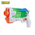 兒童水槍玩具 巨浪吞食者速充噴水槍小號