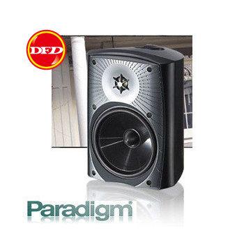 加拿大 Paradigm STYLUS 370 防水防磁揚聲器(商空喇叭組)