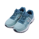 NEW BALANCE 410v6 越野跑鞋 薄荷綠 WT410RC6 女鞋