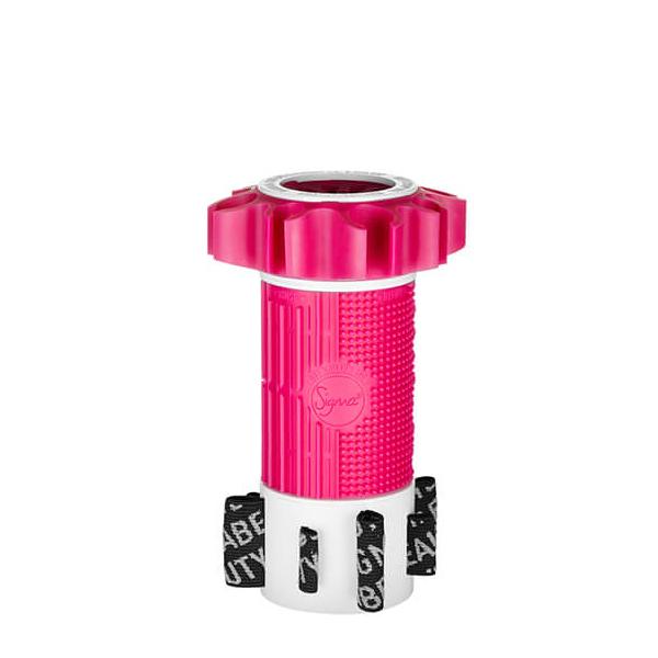 Sigma 簡易刷具清洗晾乾組(臉+眼刷) Dry'n Shape Spa - WBK SHOP