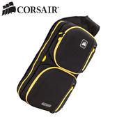 CORSAIR 海盜船 GAMING LAN Bag 電競鍵盤包