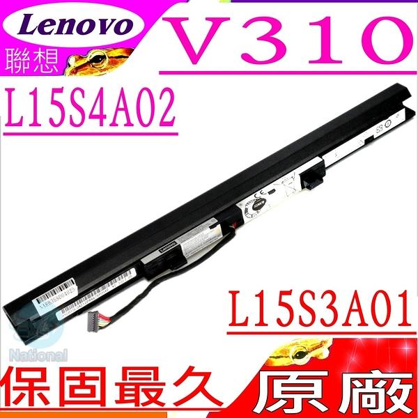 LENOVO V110 V310 電池(原廠)-聯想 L15S4A02,L15S3A01,V110-15ISK,V310-14ISK,V310-15ISK,L15L4A02,L15C4A02,L15L
