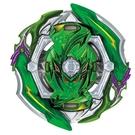 戰鬥陀螺 BURST#164-6 完全巨神 不含發射器 確定版 超王世代 TAKARA TOMY