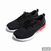 MIZUNO 女 慢跑鞋WAVE REVOLT WIDE 透氣 舒適 避震 慢跑-J1GD208509