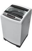 TATUNG大同 12.5公斤直立式單槽定頻洗衣機 TAW-A125A 含基本運送+拆箱定位+舊機回收