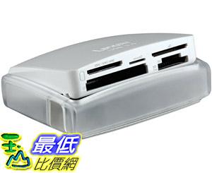 [8美國直購] 讀卡器 Lexar Multi-Card 25-In-1 USB 3.0 Reader - LRW025URBNA