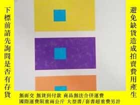 二手書博民逛書店罕見外文書 Marketing: Sixth Edition 9