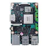 "華碩 ASUS Tinker Board/2GB ""樹莓派3""(RK3288四核1.8G/2G/HDMI/Gb LAN/WIFI+BT4.0)【刷卡分期價】"
