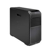 HP Z4 G4 高效能工作站(4UR14PA)【Intel XeonW-2102 / 8GB / 1TB / W10P】 (無內建顯卡,需另購方有顯示功能)