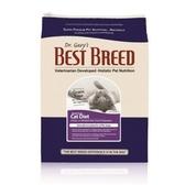 【BEST BREED】貝斯比 全齡貓 低敏無穀配方 飼料 6.8kg X 1包