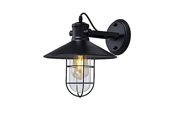 燈飾燈具【燈王的店】設計師嚴選 壁燈1燈  ☆ SH-60827