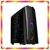 微星 二代 R7-2700X RGB散熱 RX 580 8GB 顯示 512G M.2 SSD固態硬碟