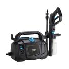 Homezone 100bar (1300W) 自吸式高壓清洗機