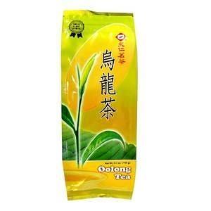 天仁茗茶 烏龍茶(袋) 150g【康鄰超市】