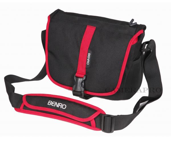 ◎相機專家◎ BENRO SMART 10 百諾 精靈系列 單肩攝影 側背包 相機包 勝興公司貨