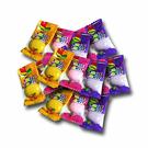 年貨大街 ‧散糖硬糖區‧ 蘇格蘭水果糖 300g(半斤)【合迷雅好物超級商城】