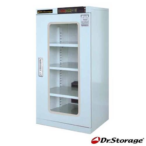 Dr.Storage紀錄聯網型微電腦除濕櫃 (A15U-157)