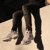【現貨】Reebok Instapump Fury OG MU 灰 白 男鞋 休閒鞋 運動鞋 慢跑鞋 DV6988