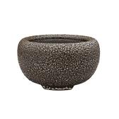 台灣手工製陶瓷黑晶面板遠紅外線電熱爐【堅持】電陶爐 手拉胚搭配鑄鐵壺茶壺